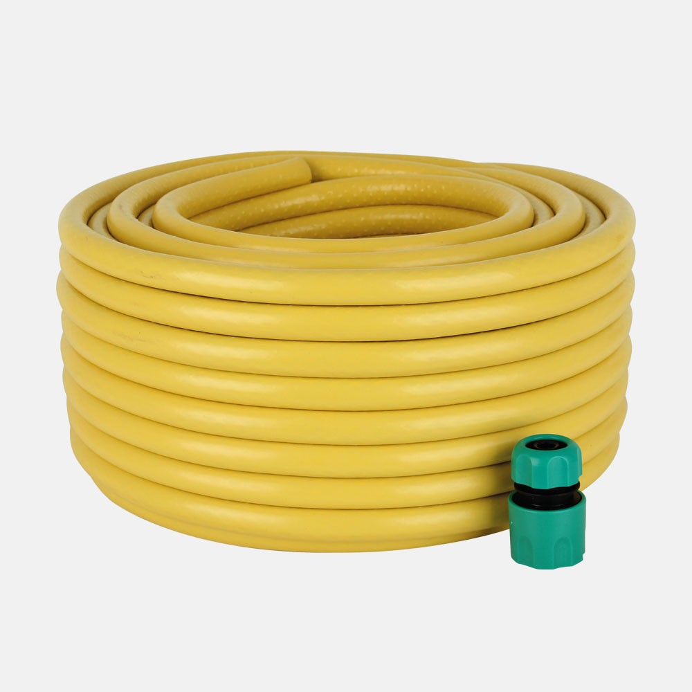 "½"" Heavy Duty Water Hose"