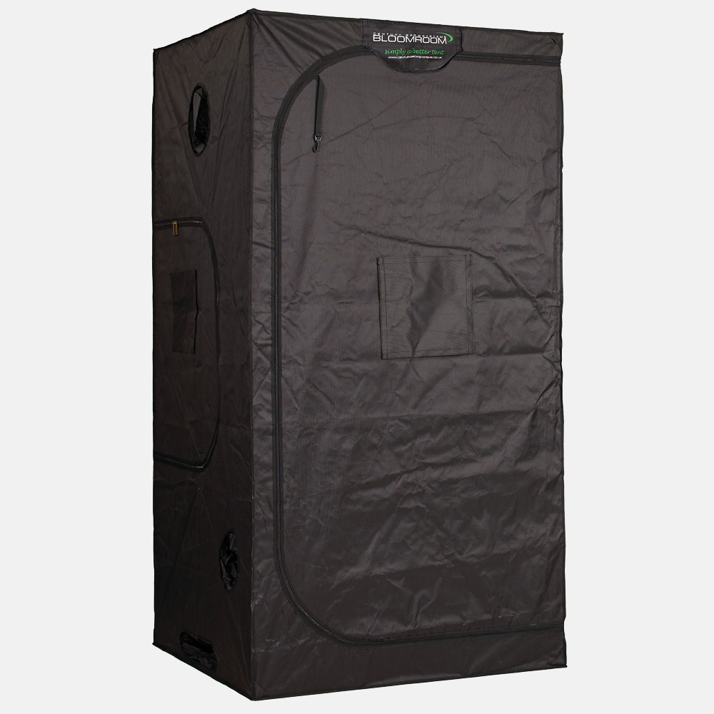 Bloomroom Tower Giant 3.0m x 3.0m x 2.35m
