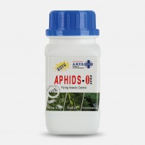 A.R.T.S. APHIDS-0