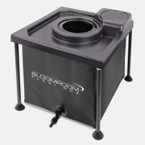 Bloomroom Flexi Bubbler DWC System