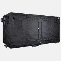 Bloomroom Colossal 6.0m x 3.0m x 2.0m
