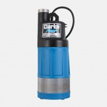 Multi Stage Submersible Water Pump
