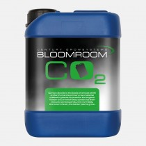 Bloomroom CO2