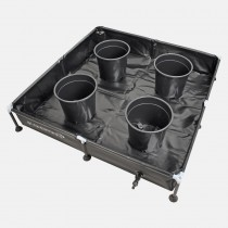 Bloomroom Flexi Rez Catchment Trays