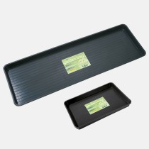 Garland Black Trays