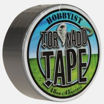 Hobbyist Cloth Tape