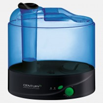 Bloomroom Ultrasonic Humidifier 8.7L