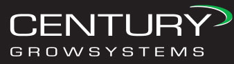 Century Growsystems